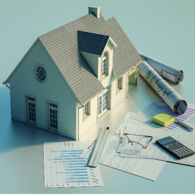 How To Be A Prepared Homebuyer