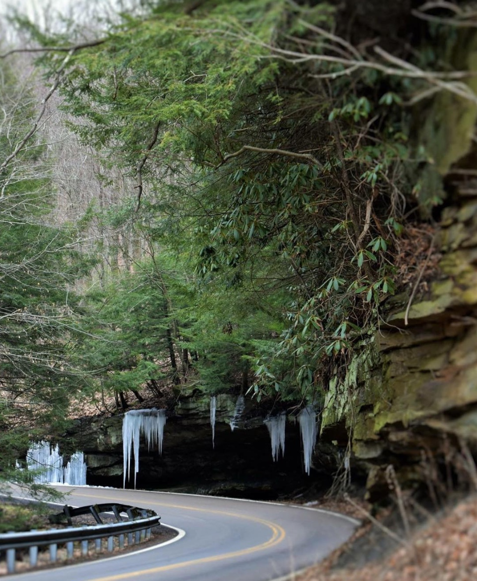 Explore: Weirton, West Virginia