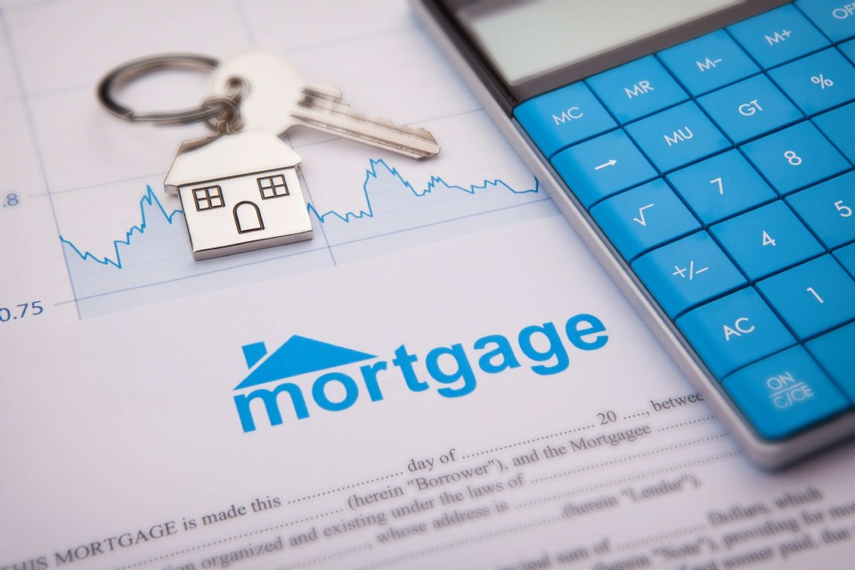 What you need to know when searching for a mortgage lender